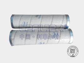 HC8900FDN13H颇尔PALl液压油滤芯