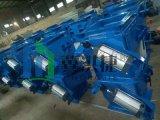 矩形通风蝶阀生产厂家制造光感型搅拌站管道通风蝶阀