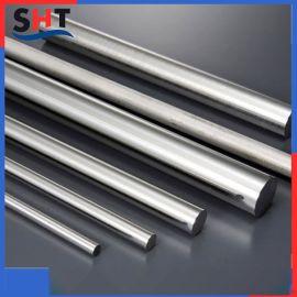 304不锈钢光圆实心圆棒圆钢不锈钢棒 弱磁性