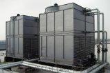 玻璃钢冷却塔 闭式冷却塔 超低噪声横流逆流式冷却塔