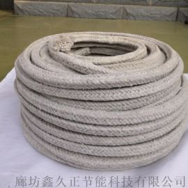 牛油盘根厂家油浸盘根密度棉纱油浸盘根使用方法用途