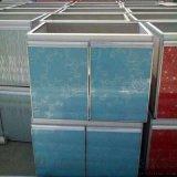 铝材瓷砖柜体 瓷砖柜体铝材