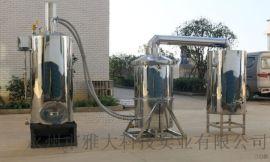 雅大全自动酿酒设备 一键操作 出酒快出酒率高