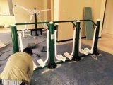 南寧景區小區健身器材 南寧直銷 廣西公園健身路徑