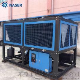 风冷螺杆式冷水机生产厂家