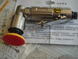 巨霸氣動工具直角風動砂磨機2寸彎頭打磨機拋光機