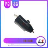 落纱机电磁铁 BS-0426L-03