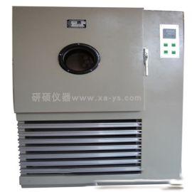 YS401B型热老化试验箱