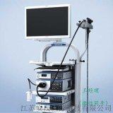 日本进口原装奥林巴斯电子胃镜GIF-HQ290