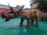 恐龙出租 租赁恐龙模型道具