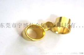 广州铜螺母钝化剂_铜抗氧化剂