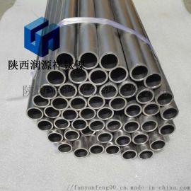 钛管、钛管厂家、TA2钛管、TA18钛管耐腐蚀耐管