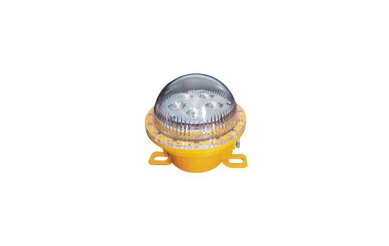 LY8905固態免維護(LED)防爆燈