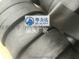 【耐高温不锈钢布 高温金属布,铁铬铝合金纤维布】