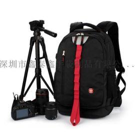 相機攝影錄像攝像背包