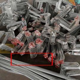 液压管路A平原县液压管路厂家A液压管路生产厂家