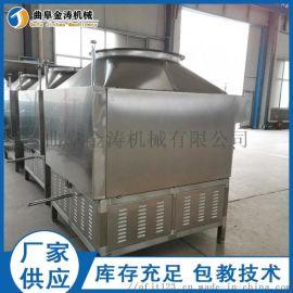 致富小机器 家庭烤酒设备 酒厂固态酿酒设备