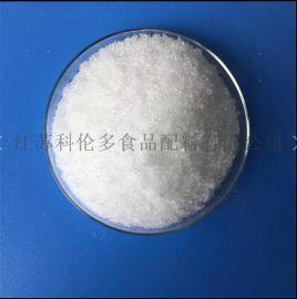 钻井液用液体甲酸钾75%
