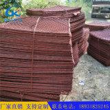 商丘廠家直銷鋼笆片焊網機排焊機規格自定