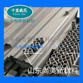 碳化硅方梁 方梁 碳化硅异形梁