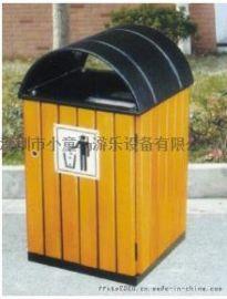 深圳不锈钢垃圾桶,分类垃圾箱厂家