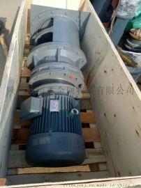 钛泵,钛离心泵,钛耐腐蚀泵