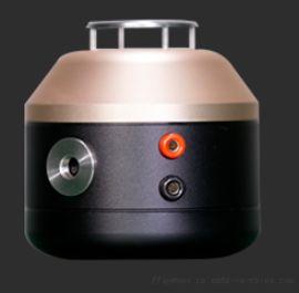 功放测试/音频配件人工嘴/高精度仿真嘴/价格是多少