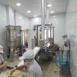 厂家畅销小酥肉油炸机,锅包肉油炸机,鸡米花油炸机