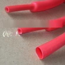 沃尔低压带胶热缩套管