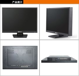 22寸液晶监视器(LC-MS2201)