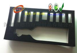 eva发泡 eva内托 珍珠棉减震 护角 EVA内衬 XPE减震材料