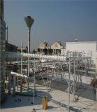 公寓太陽能熱水器工程成功案例www.meinengkg.com