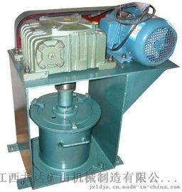 厂家供应实验设备MJQL搅拌球磨机 矿用搅拌球磨机