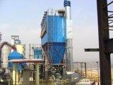 锅炉除尘器生产厂家生物质锅炉除尘器