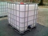 1000升塑料桶 IBC噸桶 IBC集裝桶 IBC塑料桶