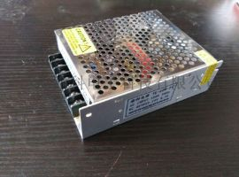 60W开关电源24V/2.5A
