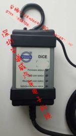 版沃尔沃检测仪 Volvo Vida Dice 2014D 中文版 富豪汽车故障诊断仪