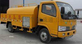 浙江杭州专业化粪池清理 污水管道清洗 管道污泥清理 抽粪