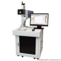 泰兴CO2激光打标机/兴化金属激光雕刻机/东台激光设备/一超激光批发