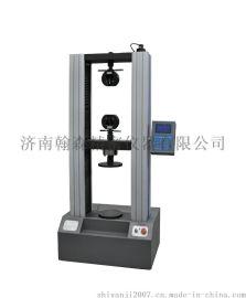 WDS系列数显式电子万能试验机(门式)