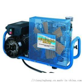 科尔奇MCH6/EM呼吸空气充气填充泵