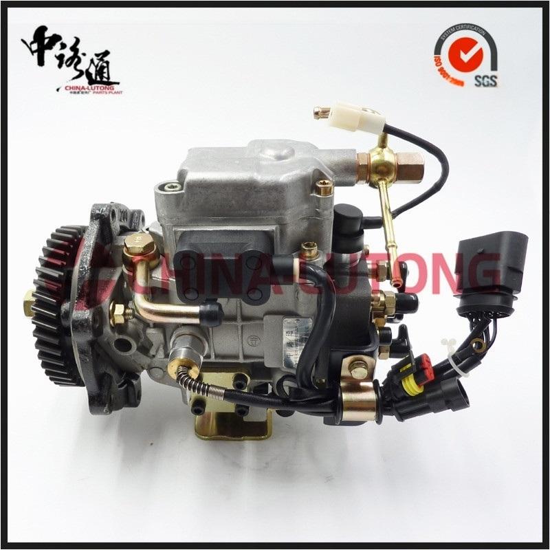 NJ-VE4/11F1400RNP2448 油泵總成現貨直銷
