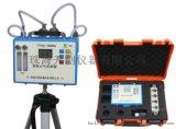 现货促销TYQ-1000K双路智能大气采样器