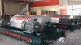 皆能LWJ360×1200洗砂机泥浆处理设备