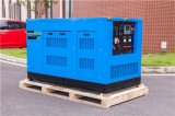 400A柴油自发电电焊一体机厂家