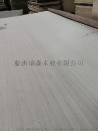 奥古曼贴面 桦木贴面15厘多层板多层板胶合板
