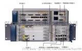 华为OSN1500_OptiX OSN1500B