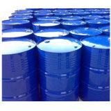 优质有机化工原料工业级丙二醇甲醚醋酸酯