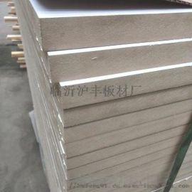 15厘中纤板 密度板 贴面密度板饰面板
