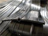 中埋式橡胶止水带止水原理_中埋式橡胶止水带厂家